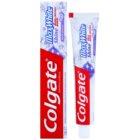 Colgate Max White Shine pasta para fortalecer el esmalte dental para una sonrisa radiante