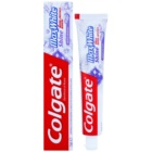 Colgate Max White Shine Paste zur Stärkung des Zahnschmelzes für ein strahlendes Lächeln