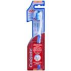 Colgate Slim Soft Ultra Compact зубна щітка м'яка