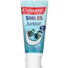 Colgate Smiles Junior zubna pasta za djecu