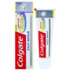 Colgate Total Daily Repair zubní pasta pro kompletní ochranu zubů
