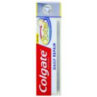 Colgate Total Daily Repair zubná pasta pre kompletnú ochranu zubov
