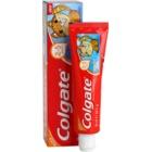 Colgate Toddler pasta za zube za djecu
