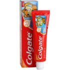 Colgate Toddler Zahnpasta für Kinder