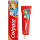 Colgate Toddler fogkrém gyermekeknek