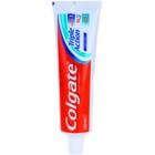 Colgate Triple Action pasta do zębów
