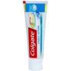Colgate Total Visible Action Zahnpasta für den kompletten Schutz Ihrer Zähne
