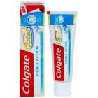 Colgate Total Visible Action pasta za zube za potpunu zaštitu  zuba