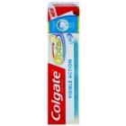 Colgate Total Visible Action pasta de dinti 6+ ani