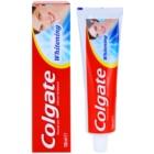 Colgate Whitening dentifrice blanchissant