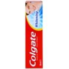 Colgate Whitening wybielająca pasta do zębów