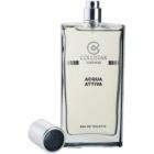 Collistar Acqua Attiva тоалетна вода за мъже 100 мл.