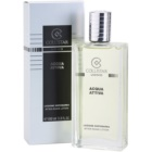 Collistar Acqua Attiva loción after shave para hombre 100 ml