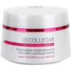 Collistar Special Perfect Hair Maske für gefärbtes Haar