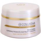 Collistar Special Perfect Hair Voedende Herstellende Masker  voor Droog en Broos Haar