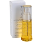 Collistar Special Perfect Hair extra-aufhellende Flüssigkristalle für Glanz auf trockenem und brüchigem Haar