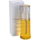 Collistar Special Perfect Hair rozjasňující tekuté krystaly pro lesk suchých a křehkých vlasů