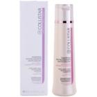 Collistar Special Perfect Hair revitalizačný šampón proti padaniu vlasov