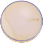 Collistar Foundation Compact Compact Powder Foundation SPF 10