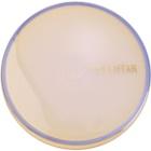 Collistar Foundation Compact pudra compacta SPF 10