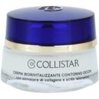 Collistar Special Anti-Age biorevitalizační krém na oční okolí