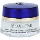 Collistar Special Anti-Age crema biorevitalizante para contorno de ojos