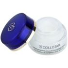 Collistar Special Anti-Age crème biorevitalisante contour des yeux