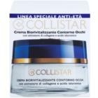 Collistar Special Anti-Age Biorevitalizing Creme für die Augenpartien