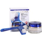 Collistar Special Anti-Age biorevitalizační krém s kolagenem