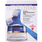 Collistar Special Anti-Age biorevitalizačný krém s kolagénom