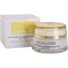 Collistar Special Combination And Oily Skins verjüngende Creme zur Regulierung der Talgproduktion