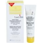 Collistar Special Combination And Oily Skins maszk zsíros bőrre