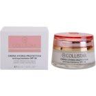 Collistar Special Active Moisture crème hydratante protectrice SPF 20
