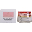 Collistar Special Active Moisture Hydro - Protective Cream SPF 20