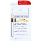 Collistar Pure Actives esenciální olej s omega 3 a 6 komplexem