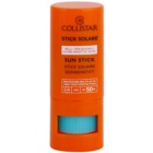 Collistar Sun Protection lokale Pflege zum Sonnenschutz SPF 50+
