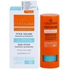 Collistar Sun Protection крем-догляд місцевого призначення для захисту від сонця SPF 50+