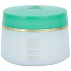 Collistar Special Perfect Body učvrstitvena in hranilna krema za zelo suho kožo