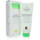 Collistar Special Perfect Body gel corporal reductor