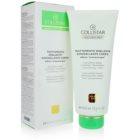Collistar Special Perfect Body gel za hujšanje