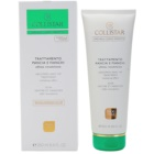 Collistar Special Perfect Body Verstevigende Body Milk  voor Buik en Taille
