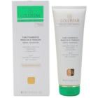 Collistar Special Perfect Body συσφικτικό γάλα για το σώμα για την κοιλιά και τη μέση