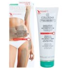 Collistar Special Perfect Body моделюючий пілінг з багном
