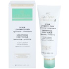 Collistar Special Perfect Body peeling para os pés