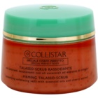 Collistar Special Perfect Body bőrfeszesítő testradír