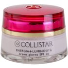 Collistar Special First Wrinkles Anti-Wrinkle Day Cream SPF 20