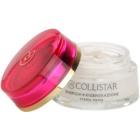 Collistar Special First Wrinkles éjszakai regeneráló feszesítő krém az érzékeny arcbőrre