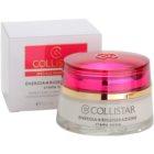 Collistar Special First Wrinkles crema de noche reafirmante regeneradora  para pieles sensibles