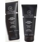 Collistar Man Hair Removal Cream For Men