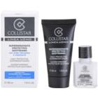 Collistar Man zestaw kosmetyków V.